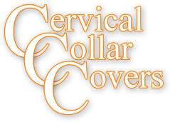 Cervical Collar Covers